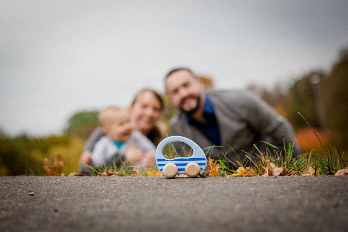 Herbstfamilienshooting, Familienshooting, Familienfotos, Schweinfurt, maizucker