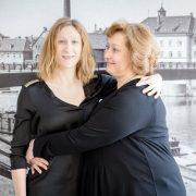 Familienshooting zum Jahresanfang, maizucker, Fotografin Daggi Binder in Schweinfurt, Bayern