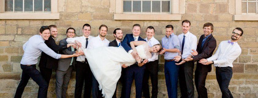 Hochzeit, Standesamtliche Trauung Schweinfurt, Bettina und Christian, Hochzeitsfotografin Daggi Binder, Hochzeitsfotos maizucker