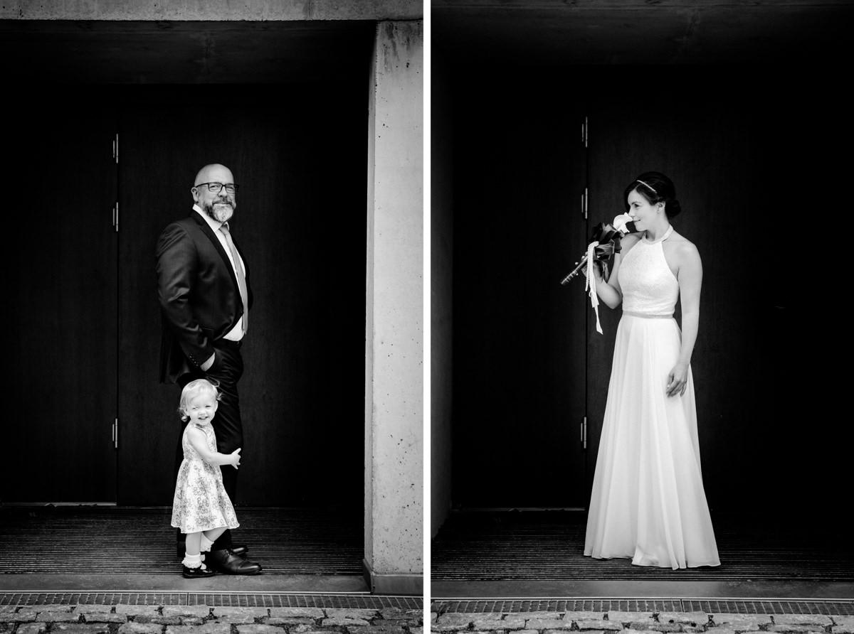 Hochzeit Schweinfurt, Trauung Schweinfurt, Nike und Stefan, Hochzeitsfotograf Schweinfurt, Hochzeitsfotos Würzburg, Hochzeitsfotograf Bamberg