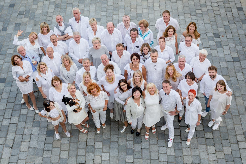 Geburtstagsshooting Rossino Schweinfurt, Eventfotos Schweinfurt, Hotel Ross, Partylocation Schweinfurt, Eventfotografie Schweinfurt, Eventfotos Bayern, Eventfotograf Würzburg