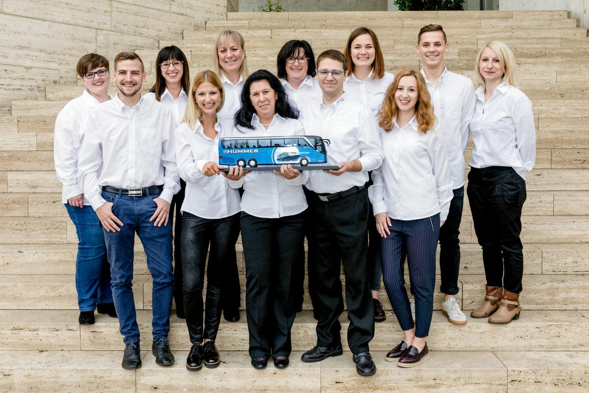 Businessportrait, Businessfotos, Unternehmensportrait, Businessshooting, Reisebuero Huemmer, Unternehmensfotografie Schweinfurt-Businessfotograf Schweinfurt
