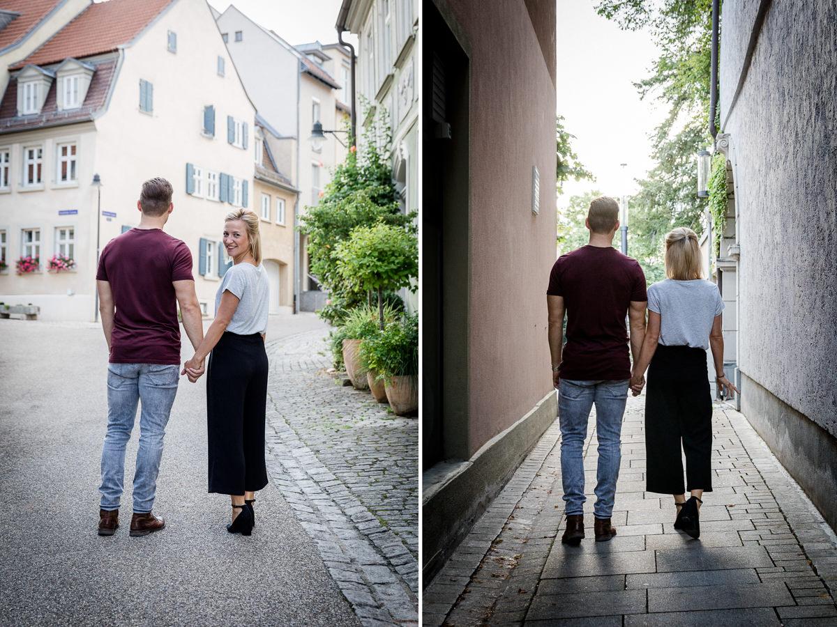 Pärchenshooting, Paarshooting, Coupleshooting, Peeoplefotograf Hassfurt, Fotograf Schweinfurt, Fotograf Bamberg, Fotograf Würzburg