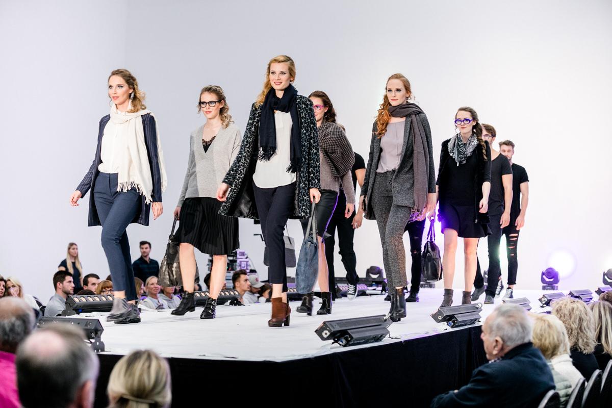 Fashionday Schweinfurt, Modenshow, Mode, Fashion, Kunsthalle Schweinfurt, Eventfotos Schweinfurt, Eventfotos Würzburg