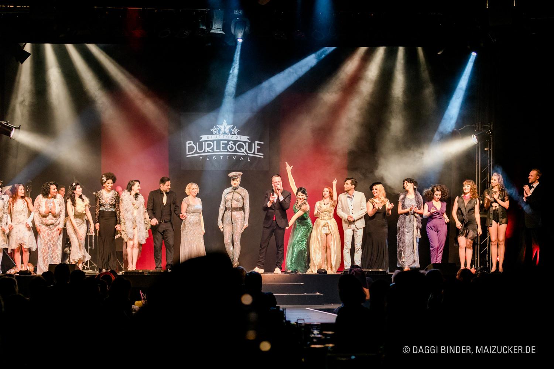 maizucker, Stuttgart Burlesque Festival, SBF, Burlesue Festival, Burlesque, Eventfotograf, Eventfotografie, Reportagefotografie, Reportagefotograf, Burlesquefotograf, Stuttgart