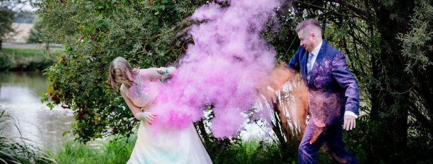 After Wedding Shooting,Trash the dress Shooting, Trashthedress Fotos, Holi Shooting, Afterwedding, After wedding Shooting Schweinfurt, Hochzeitsfotograf Schweinfurt, Madenhausen