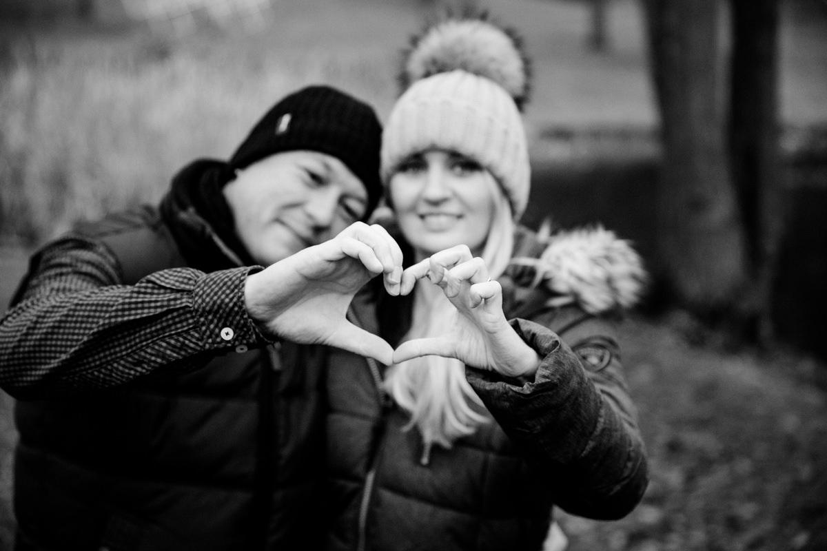 Pärchenshooting, Engagementshooting, Engagement, KennenlernShooting, Paarshooting, Liebespaar, Paar Fotoshooting, Fotograf Schweinfurt