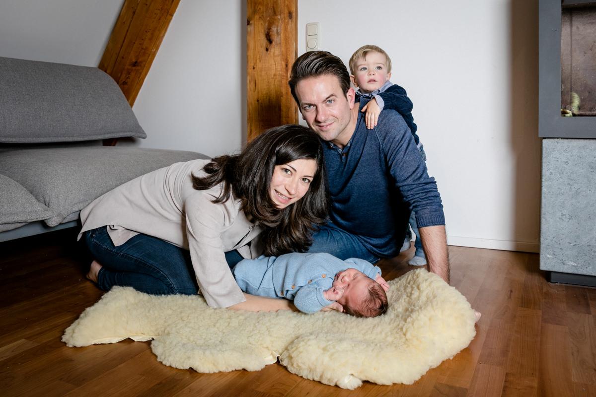 Newbornshooting, Newborn, KinderFotografie, Newbornfotografie, Neugeborenenfotograf, Familienfotograf, Baby, Family, Neugeborenen Shooting, Newborn Fotografie