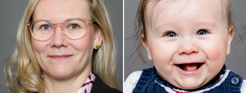 Businessfotos, Businessshooting, Kinderfotos, Kinderausweis, Fotostudio Schweinfurt, 2018