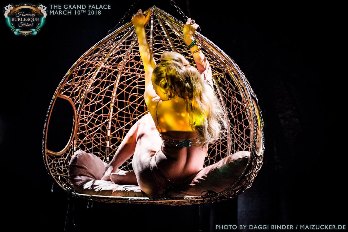 Hamburg Burlesque Festival, Burlesque Fotograf, Eventfotograf, Fotograf Hamburg, Daggi Binder, maizucker