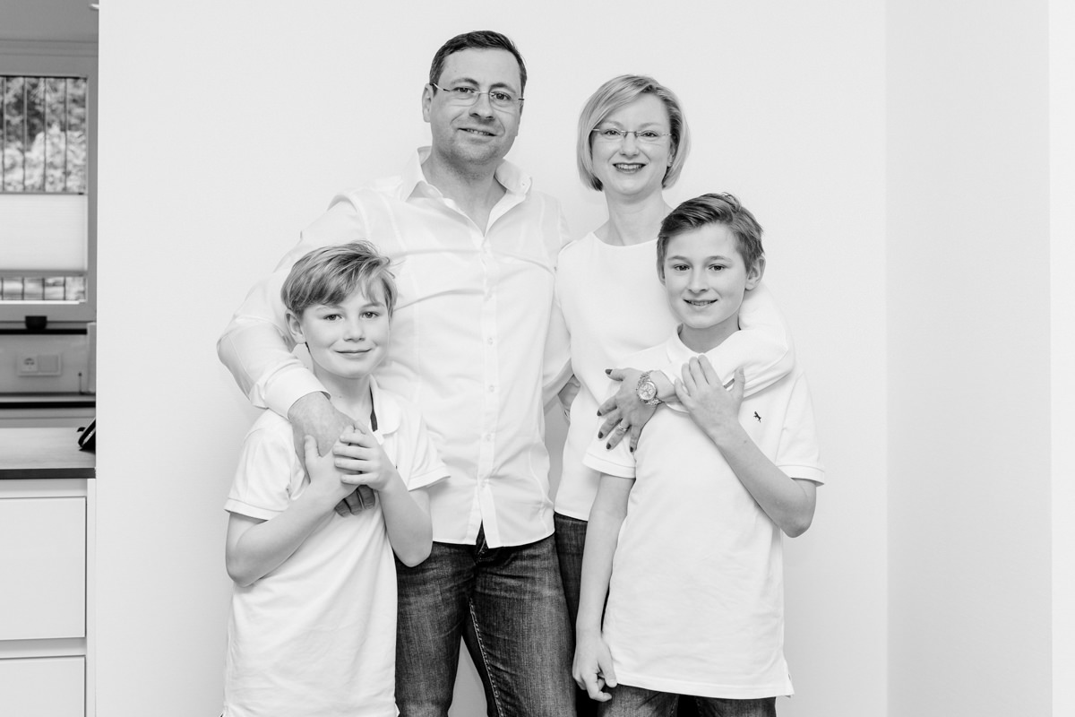 Familienshooting, Familienfotograf, Family Shooting, Teenbilder, Homestory, Familienshooting Schweinfurt, Familienfotografie Schweinfurt, maizucker, Daggi Binder