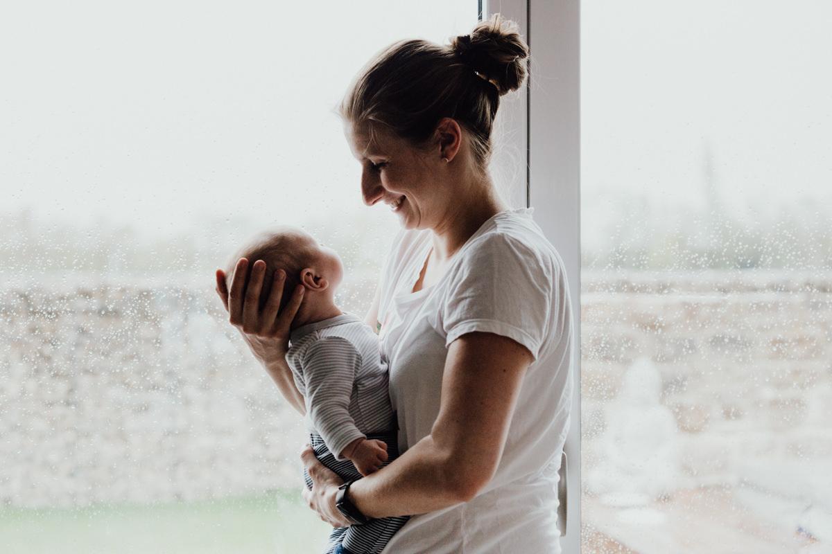 Babyshooting, Familienshooting Schwebheim ,Newborn, Baby Fotograf Schweinfurt, Neugeborenenfotos Schweinfurt, Babyfotos Schweinfurt, Babyfotos Bamberg, Daggi Binder, maizucker
