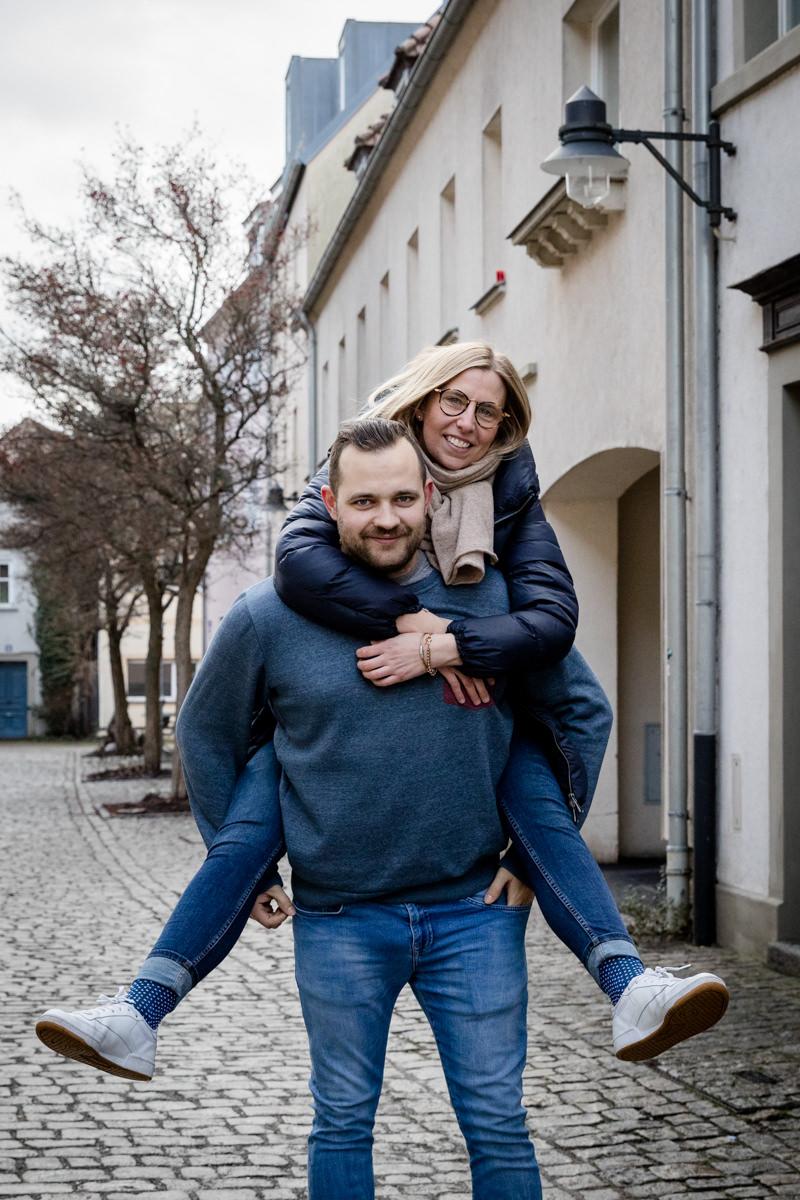 Familienshooting, Familienfotos, Schweinfurt Altstadt, Zuerch Schweinfurt, Outdoor Photoshooting, Family, Familienfotograf, Familienbilder, Familienfotoshooting Schweinfurt, Daggi Binder, maizucker
