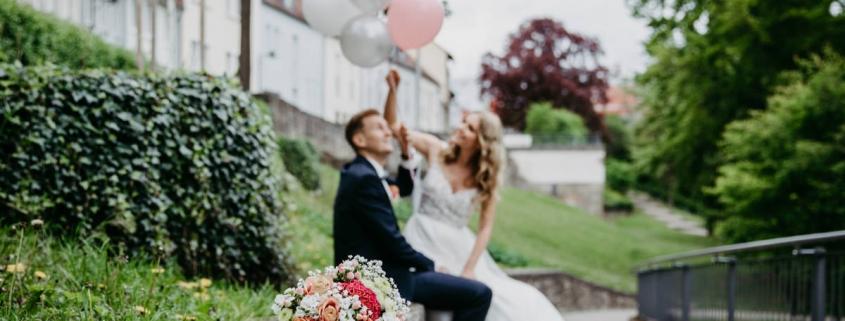Afterwedding, After Wedding Shooting, Hochzeit Schweinfurt, Hochzeitsfotos, Hochzeitsbilder, Hochzeitsreportage, Brautpaarshooting, Heiraten, HeirateninSchweinfurt, Daggi Binder, maizucker
