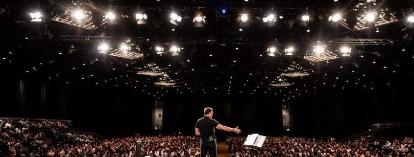 Jürgen Höller Academy, Power Days, Düsseldorf, Motivation, Erfolg, Event, Eventfotograf, Daggi Binder