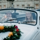 Schlosshochzeit, J&F, Heiraten Bamberg, Residenzschloss, Fotograf Hochzeit Bamberg, Hochzeitsfotograf Bamberg, Herbsthochzeit, Traumhochzeit, Feuershow, Daggi Binder, maizucker wedding
