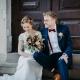 Hochzeitsfotograf Schweinfurt, HeirateninSchweinfurt, Hotel Ross, Herbsthochzeit, Hochzeitsreportage,Hochzeit Schweinfurt, Hochzeitsfotos Unterfranken, Hochzeitsportaitshooting, Daggi Binder, maizucker wedding
