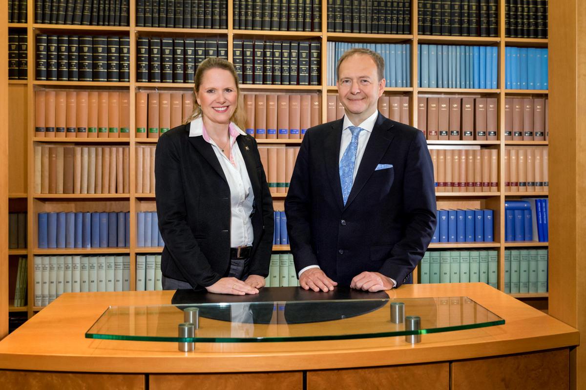 Businessshooting, Notariat Schweinfurt, Unternehmensportrait, Businessfotos, Fotos Notariat, Fotograf Schweinfurt, maizucker, Daggi Binder