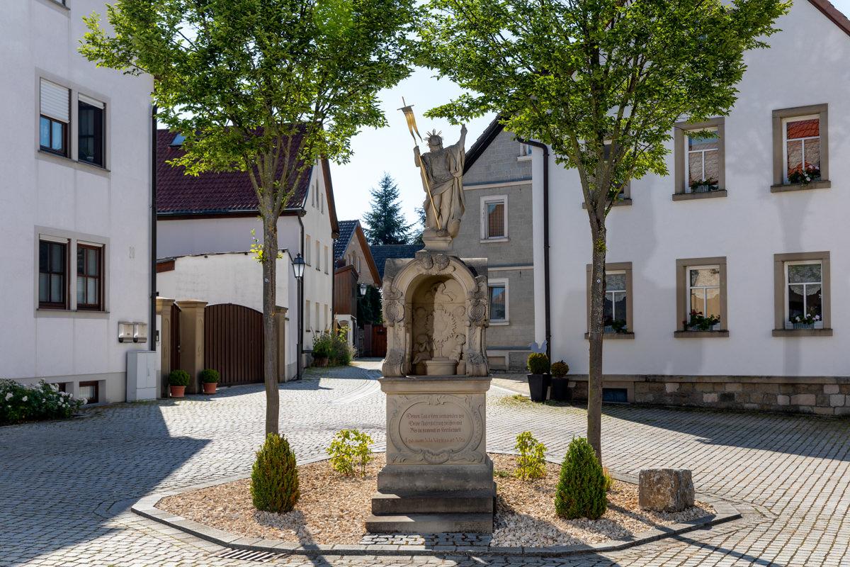 Schweinfurter Mainbogen, Gochsheim, Grafenrheinfeld, Schwebheim, Kräuter,Kraut und Rüben, Imagebilder, Businessfotograf, Landkreis Schweinfurt, maizucker