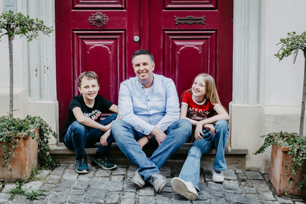 Familienshooting, Geschwistershooting, Familienbilder, Geschwisterbilder, Familienfotograf Schweinfurt, maizucker